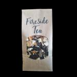 Fireside Tea 2