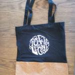PLD-Bag